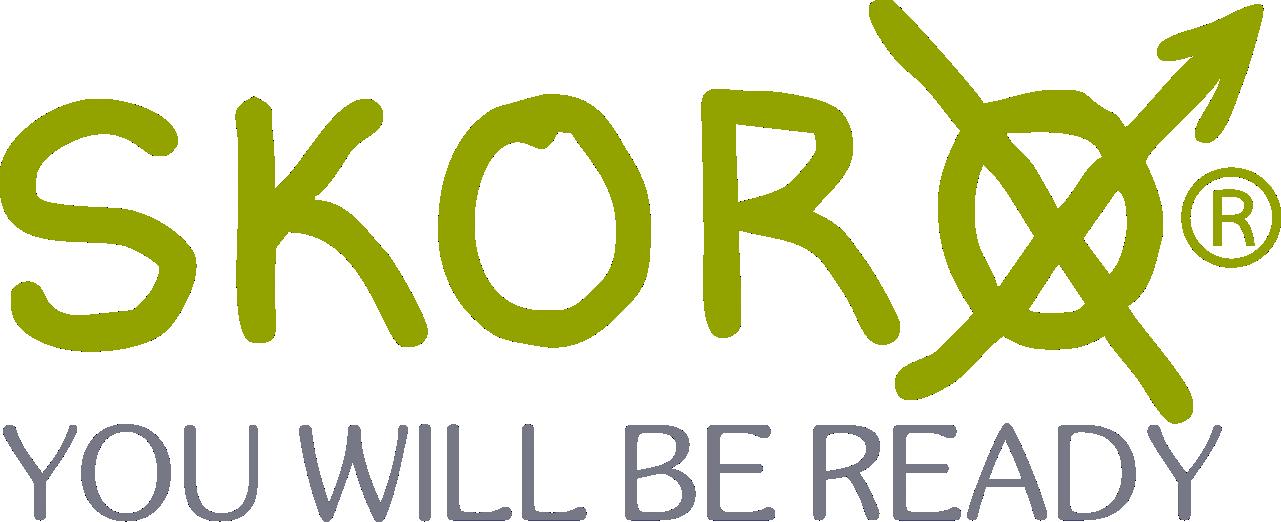 SKORO. You Will Be Ready