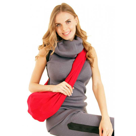 Scarf-x for women