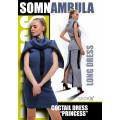 Transformer clothing for women