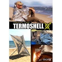 ThermoShell