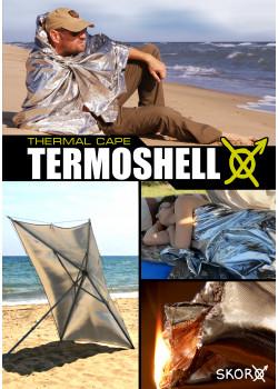 ТермоШел