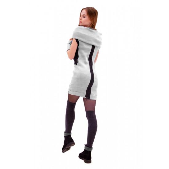 Somnambula merino wool